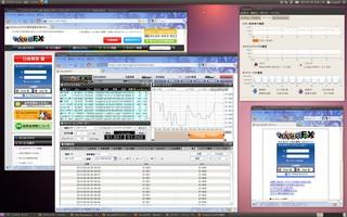 20100606_Ubuntu_FX_みんなのFX_Flash.jpg