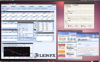 20100606_Ubuntu_FX_LIONFX.jpg