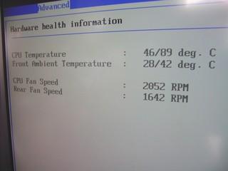 20100711_ML115G5_CPUFAN_06.jpg