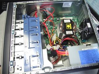 20100914_ML110G5_05.jpg