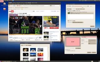 20100919_HD2600_Ubuntu.jpg