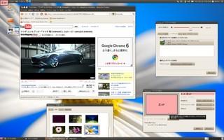 20100919_HD3650_Ubuntu.jpg