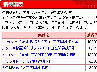 2011-01-03_Sample_01.png