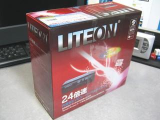 2011-01-08_LITEON_iHAS324-27B.jpg