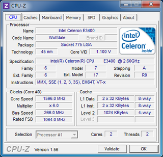 2011-01-11_ML110G5_W7PROx64_CPU-Z.png