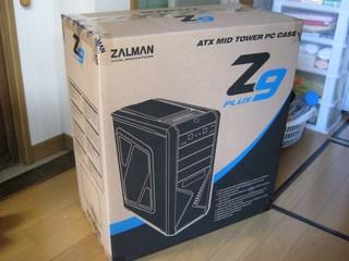 2011-01-19_Z9PLUS_02.jpg