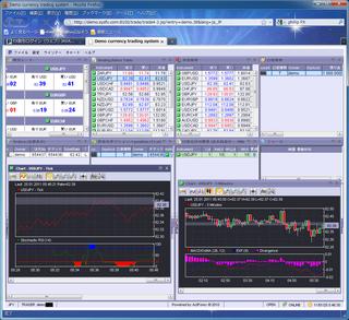 2011-01-25_PhillipFX_WebTradingSystem_Win7_Firefox.png