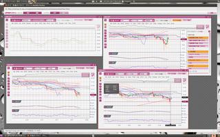 2011-03-18_Ubuntu_外為オンライン_04.png