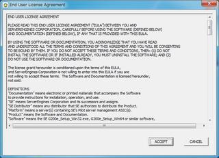 2011-04-05_ML110G5_W7_21_管理者コマンド_install_g200e_02.png