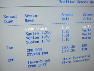 2011-04-09_ML110G5_UCTB9_16.JPG