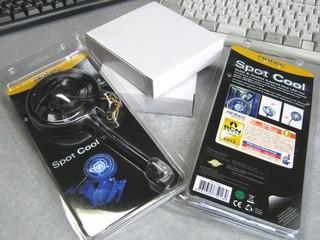 2011-04-14_Antecキャンペーン_02.JPG