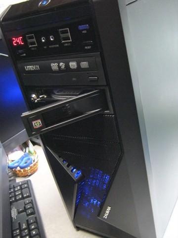 2011-04-17_Z9Plus_21.JPG
