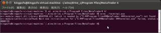 2011-04-27_MT4_error_log.png