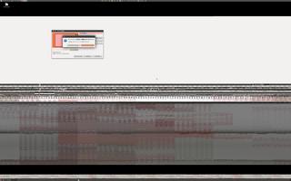 2011-05-08_Ubuntu1104_QUXGA-W_Error.png