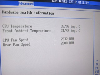 2011-05-24_BIOS.JPG