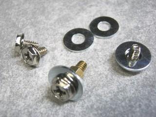 2011-05-24_刀3取り付け用のネジとワッシャ−_01.JPG