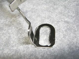 2011-05-24_刀3取り付け金具_02.JPG