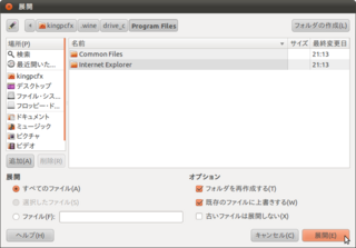2011-05-27_Bz_install_05.png