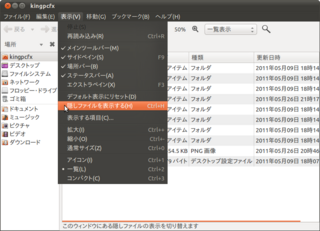 2011-05-27_Bz_install_07.png