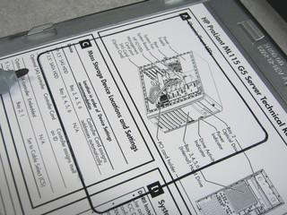 2011-06-11_サイドパネルの穴あけ断念_04.JPG