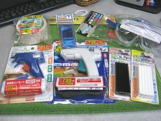 2011-06-12_ダイソー買い物_全体.JPG