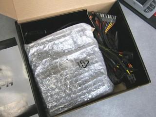 2011-06-14_Sofmap_W500-SA_10.jpg