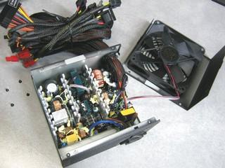2011-06-14_Sofmap_W500-SA_17.jpg