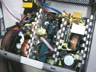 2011-06-14_Sofmap_W500-SA_20.jpg