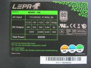 2011-06-14_Sofmap_W500-SA_32.jpg
