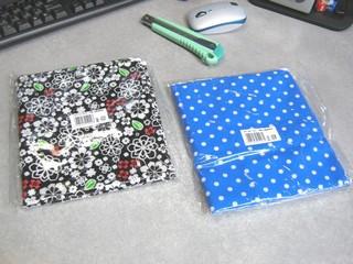 2011-06-17_NTT-X_プリンタカバー_04.JPG
