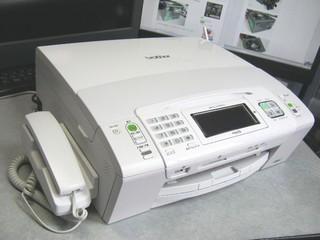 2011-06-17_NTT-X_プリンタカバー_10.JPG