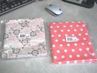 2011-06-23_NTT-X_プリンタカバー_15.JPG