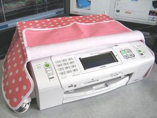 2011-06-23_NTT-X_プリンタカバー_20.JPG
