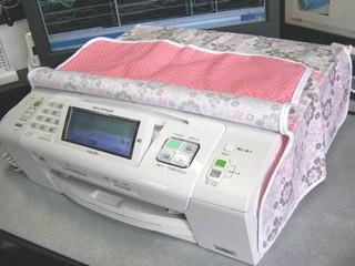 2011-06-23_NTT-X_プリンタカバー_21.JPG