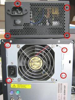 2011-06-26_ML110G5_W500-SA_01.JPG