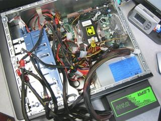 2011-06-26_ML110G5_W500-SA_03.JPG