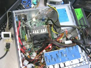 2011-06-26_ML115G5_W500-SA_02.JPG