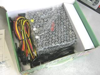 2011-06-28_Sofmap_KT-S550-12A_09.JPG