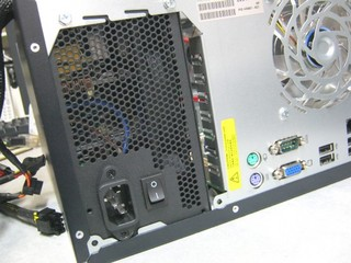 2011-06-29_ML110G5_power_11.jpg