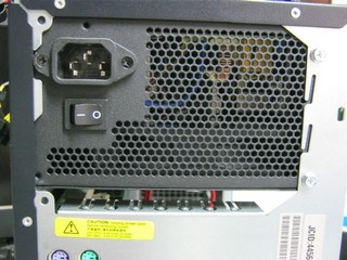 2011-06-29_ML110G5_power_12.jpg