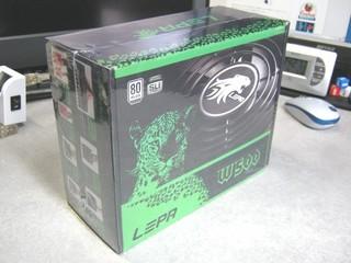2011-07-04_W500-SA_交換品_00.JPG