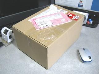 2011-07-04_W500-SA_交換品_01.JPG