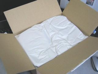 2011-07-04_W500-SA_交換品_02.JPG