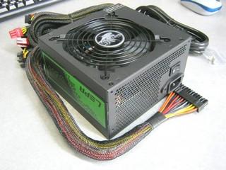 2011-07-04_W500-SA_交換品_09.JPG