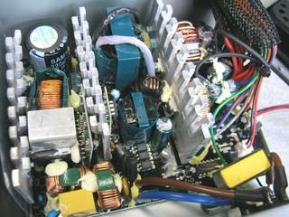 2011-07-04_W500-SA_交換品_10.JPG