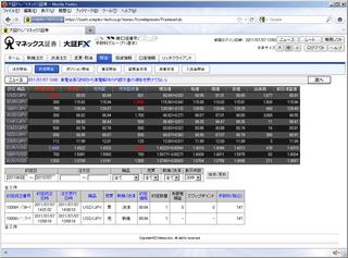 2011-07-06_マネックス証券_大証FX_約定照会.png