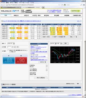 2011-07-06_マネックス証券_FXPLUS.png