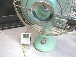2011-07-10_レトロ三菱扇風機_13.JPG