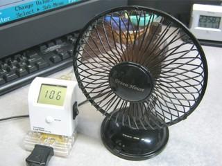 2011-07-10_USB扇風機_02.JPG