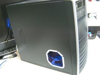 2011-07-11_ML115G5_SidePanel_MOD_17.JPG
